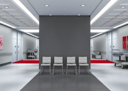 Acurat Facility Service - Home