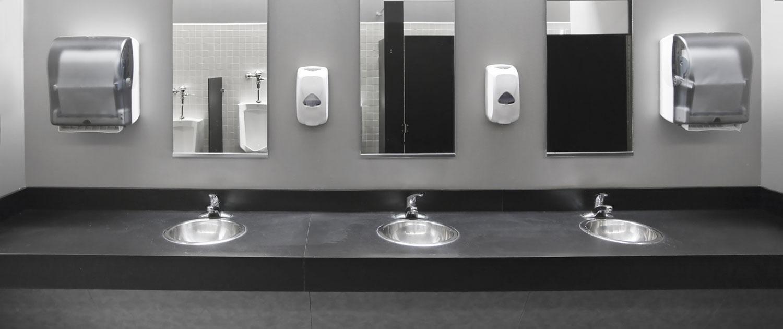 Acurat Facility Service - Hygieneservice