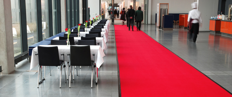 Acurat Facility Service - Gebäudereinigung - Marl-Recklinghausen