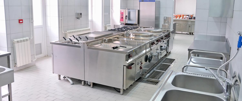 Acurat Facility Service - Reinigungsfirma - Düsseldorf